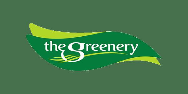 thegreenery