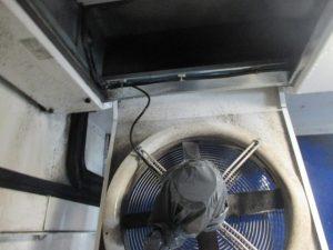 Abalco® levert losse onderdelen voor installaties