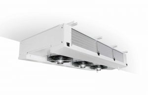 Abalco® is specialist in ventilatorconvectoren en inductie units reinigen