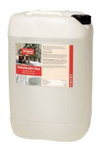 Pekelwater can 25L