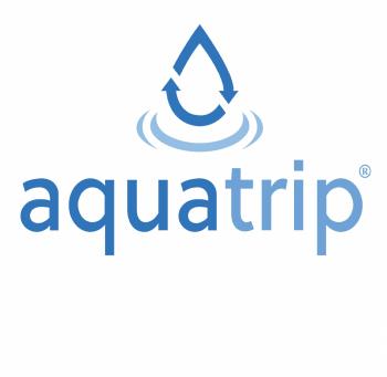 Aquatrip Lekkage Detectie