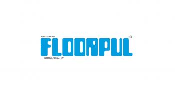 Floorpul® Reinigingsmachines