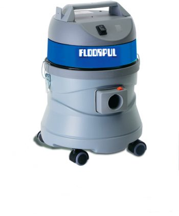 PL12 PWD stof- en waterzuiger