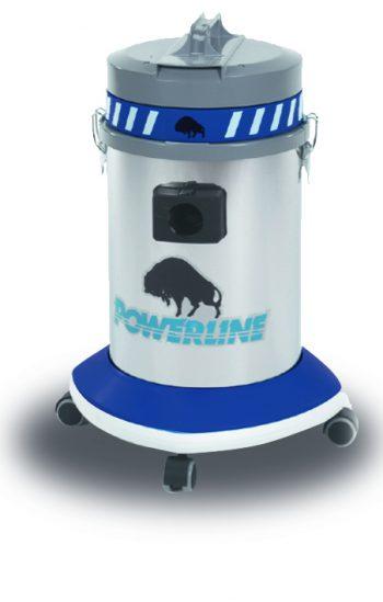 PL30 IWD stof- en waterzuiger
