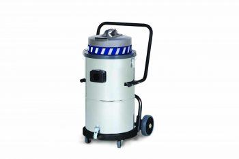PL40IWD stof- en waterzuiger