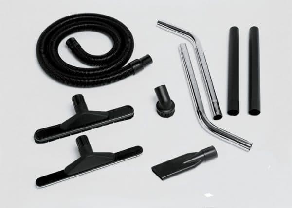 Accessoires PL40 PWD