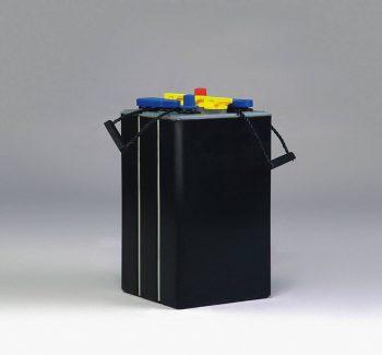 Batterij 228